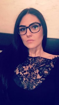 BeautyTechie from Nottinghamshire,United Kingdom