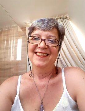 MissButler from Staffordshire,United Kingdom